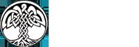 Eric Sirotkin Logo